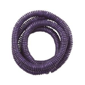 Náramek Rope, fialový