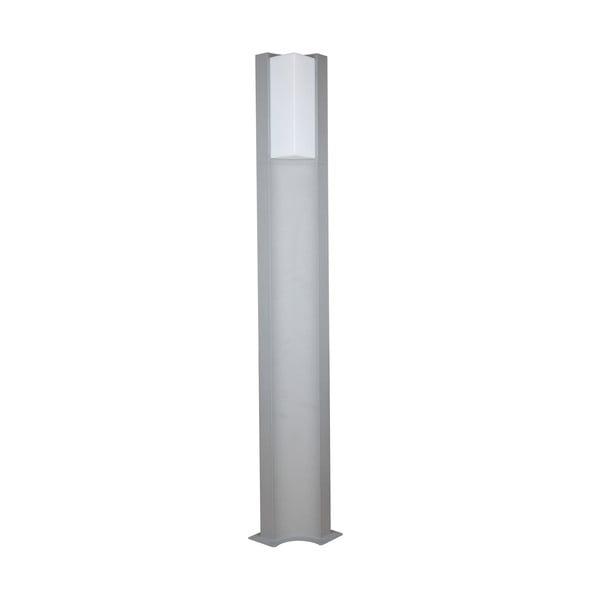 Venkovní stojací světlo Suez Antracit, 110 cm
