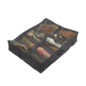 Sistem de depozitare pentru pantofi Jocca,  70 x 60 cm