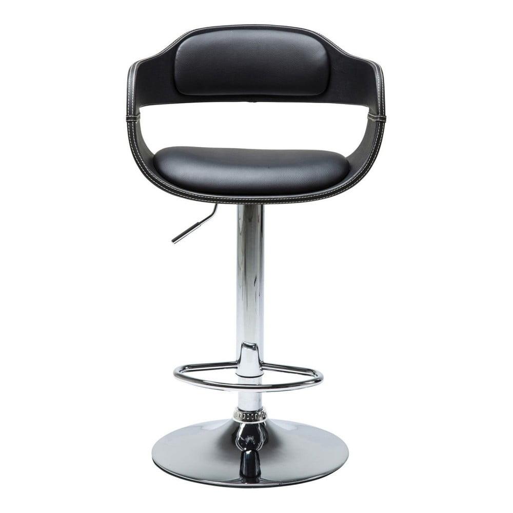 Ern barov stoli ka kare design costa bonami for Kare design stuhl costa