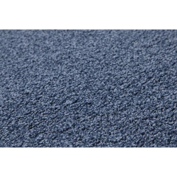 Koberec Esprit Campus Blue, 120x180 cm