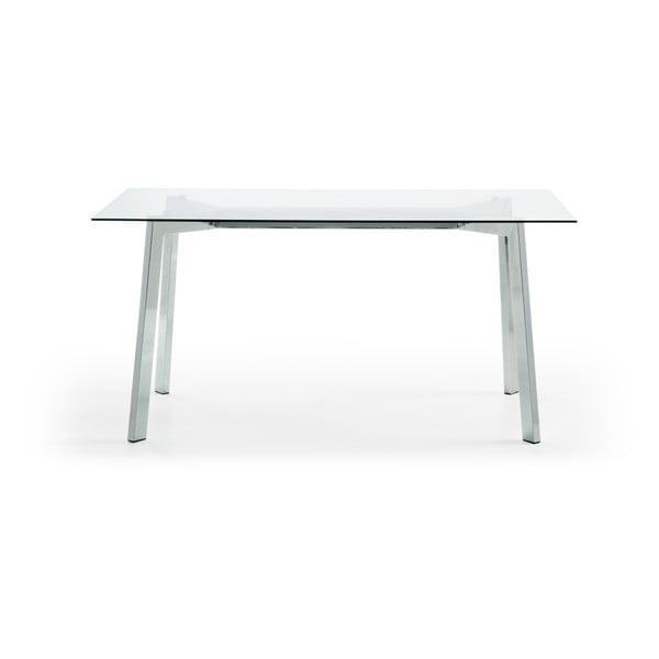 Jídelní stůl Klint, 160x90cm