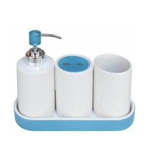 Koupelnová sada Holder Blue