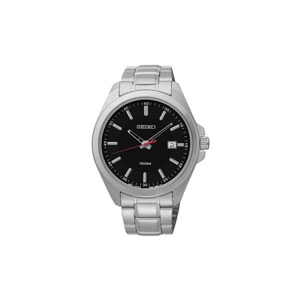 Pánské hodinky Seiko SUR061P1