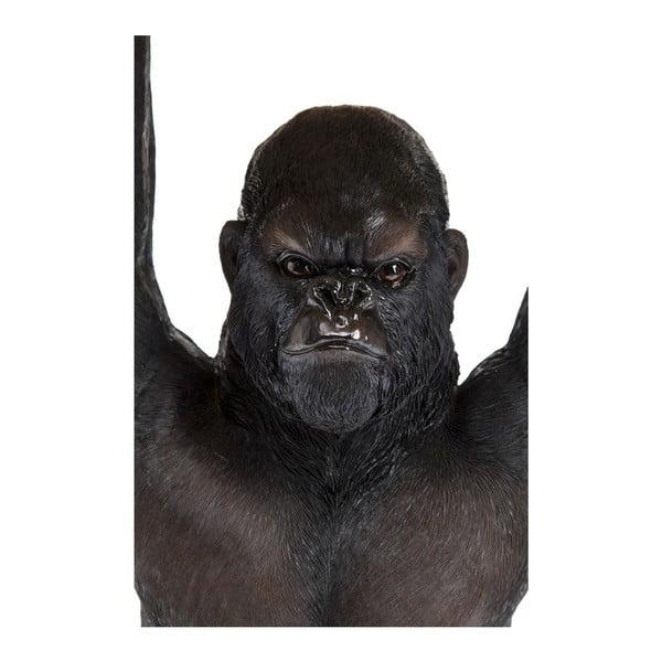 Příruční stolek Kare Design  Gorilla