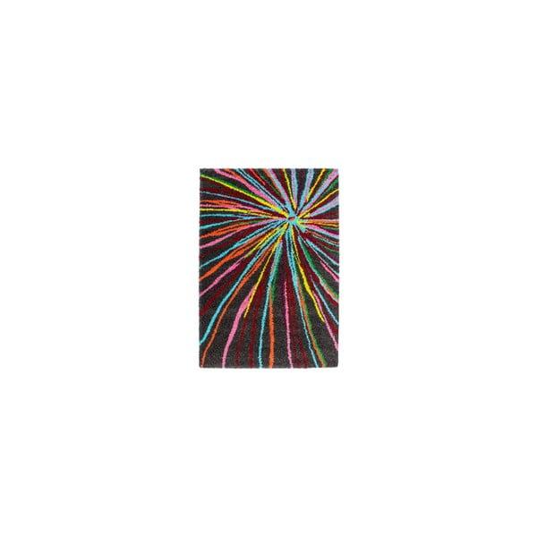 Koberec Holiday 581, 160x230 cm