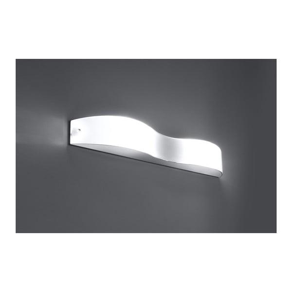 Nástěnné svítidlo Nice Lamps Larote