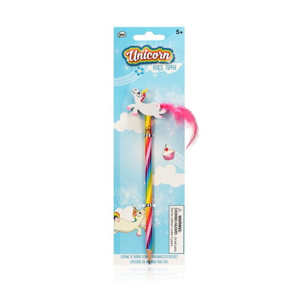 Creion npw™ Unicorn Pencil