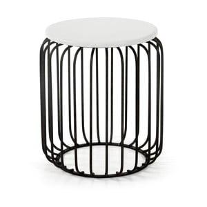 Odkládací stolek La Forma Cascot