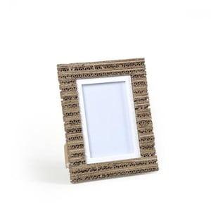 Fotorámeček Carton, 22 cm