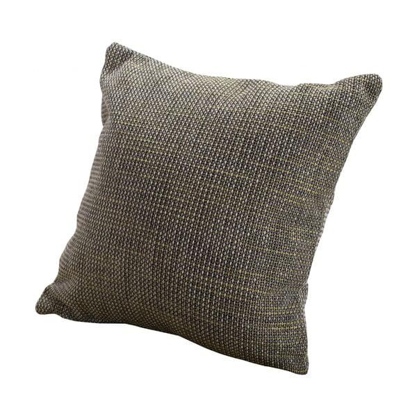 Polštář Pillow 40x40 cm, avokádo