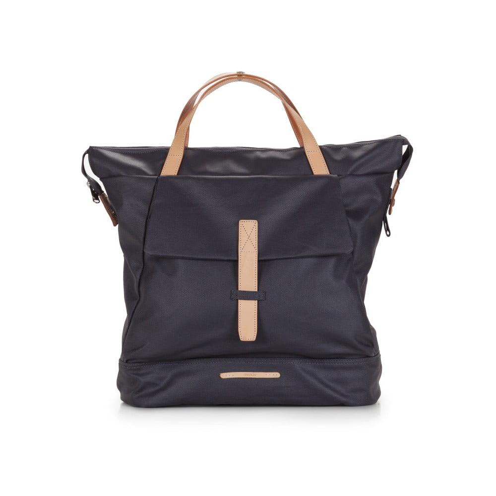 """Tmavě modrý batoh / taška Rawrow 550, 13"""""""