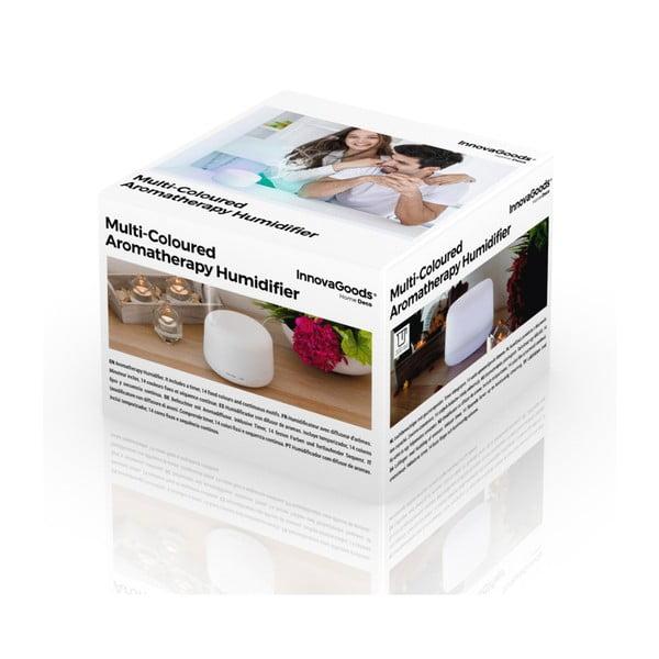 Difuzor de parfum InnovaGoods Multi
