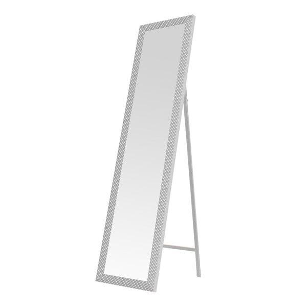 Stojací zrcadlo Argyle
