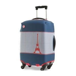 Husă de protecție pentru valiză Dandy Nomad Paname, L