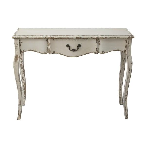 Konzolový stolek Mauro Ferretti Lyon,105cm