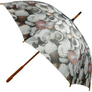Deštník Acorn All Over