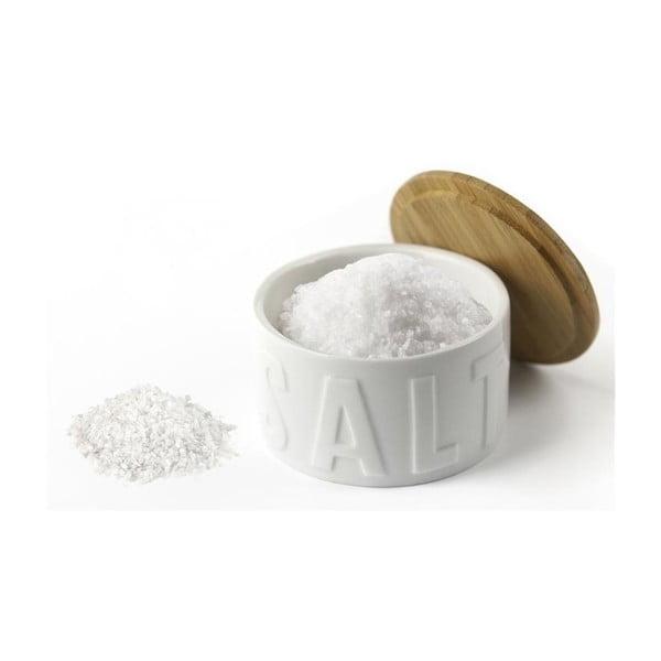 Nádoba na sůl