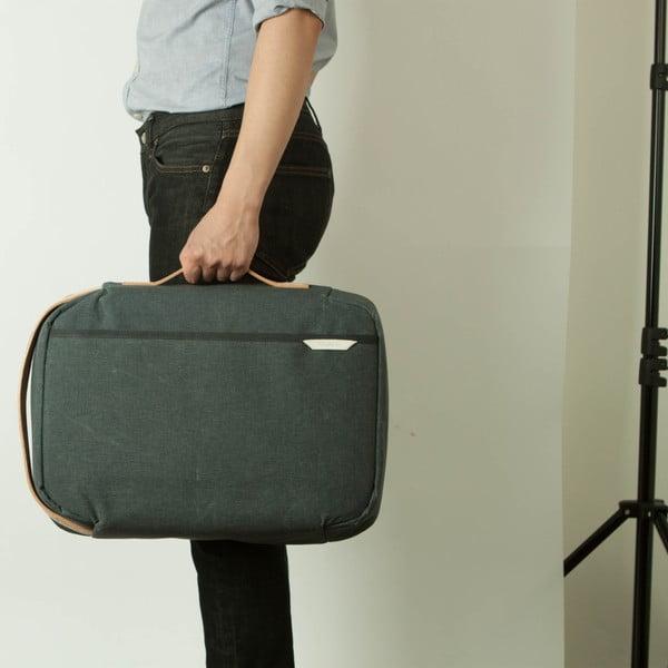 Taška/batoh R Bag 110 Kodra, charcoal