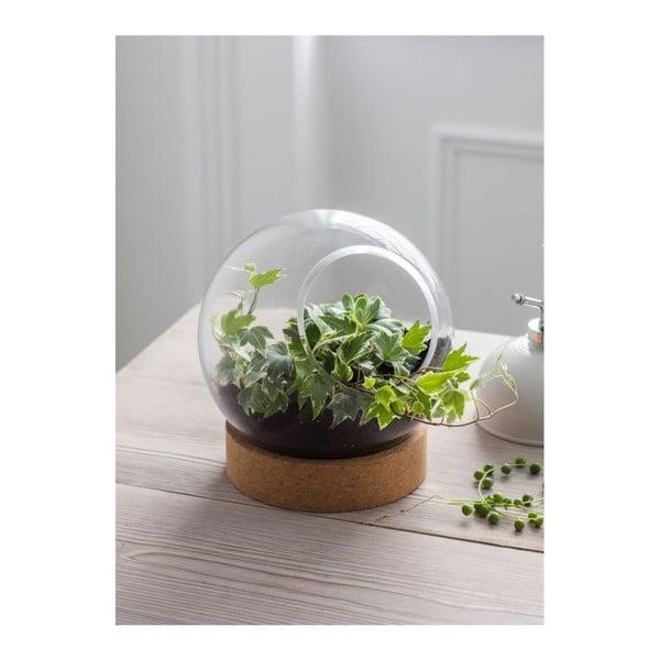 Terárium Garden Trading Tabletop, ⌀19cm