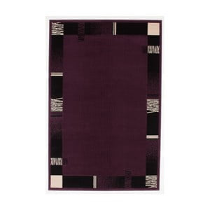 Koberec Funky 1350 Purple, 120x170 cm