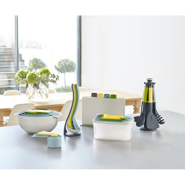Sada 6 kuchyňských nástrojů Joseph Joseph Nest