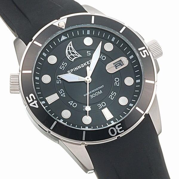 Pánské hodinky Helium 01
