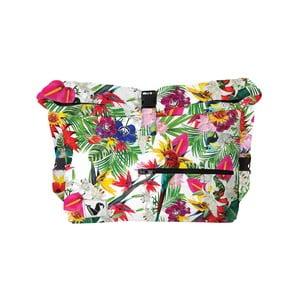Plážová taška Origama Tropic