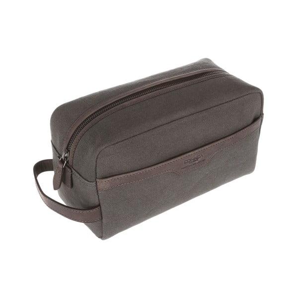 Kosmetická taška Lake Slate