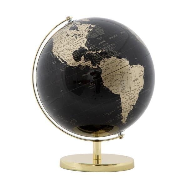 Globe földgömb dekoráció, ø 25 cm - Mauro Ferretti