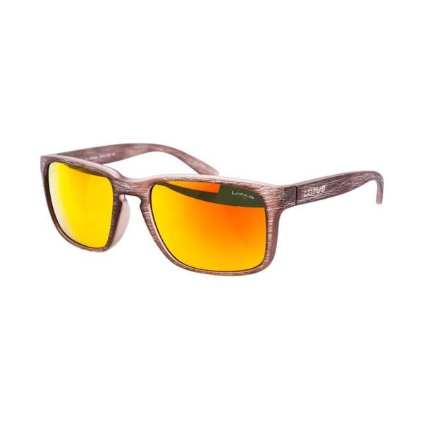 Pánské brýle Lotus L758603 Marron