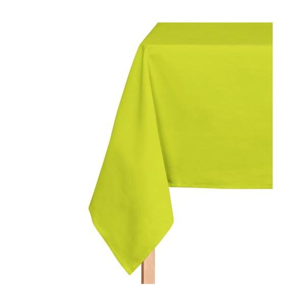 Ubrus Lisa Limet, 135x220 cm