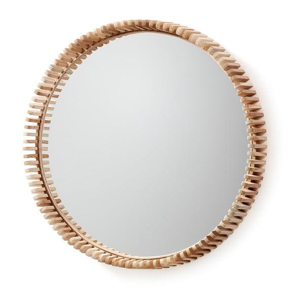 Zrcadlo La Forma Porter