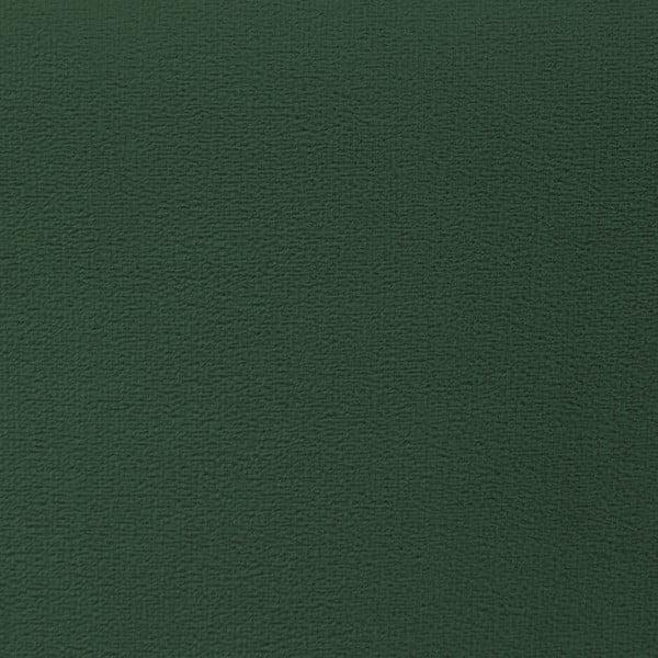 Sada 2 tmavě zelených židlí Vivonita Reese