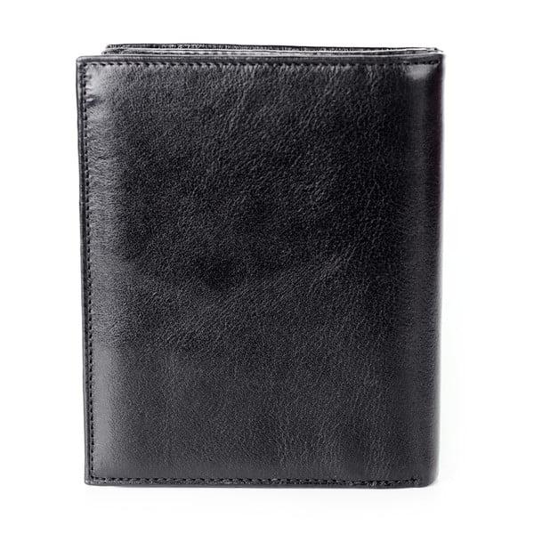 Kožená peněženka Scandicci Puccini