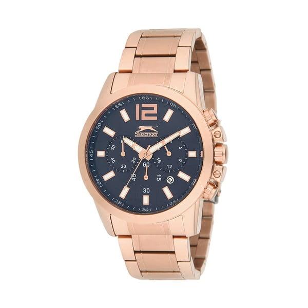 Pánské hodinky Slazenger Bold