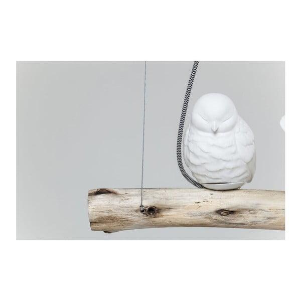 Lustră Kare Design Birds