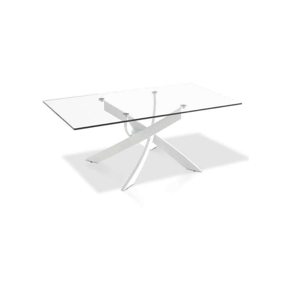 Konferenční stolek Ángel Cerdá Octavia