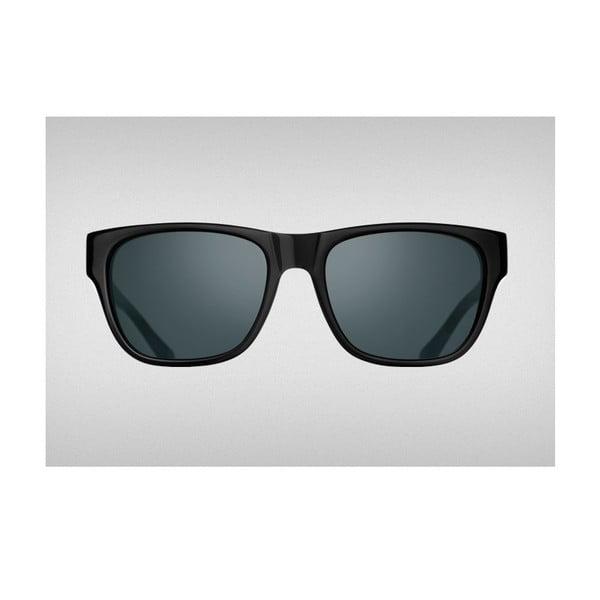 Brýle Midnight Clyde