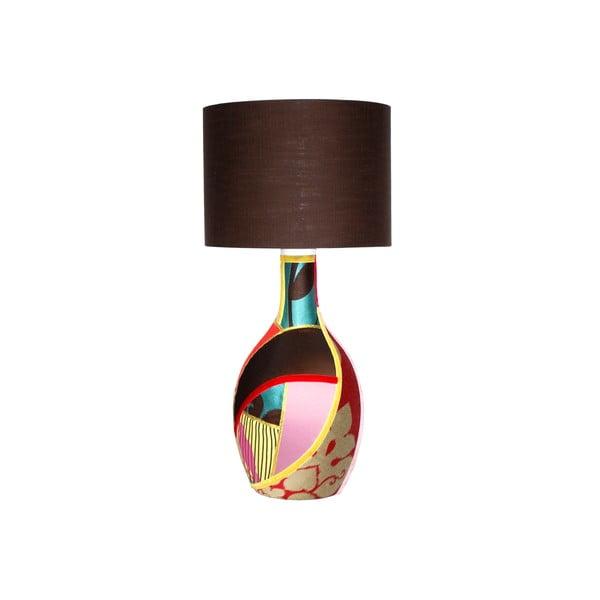 Stolní lampa Meringue Color