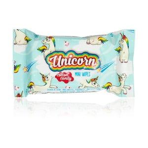 Ubrousky npw™ Unicorn