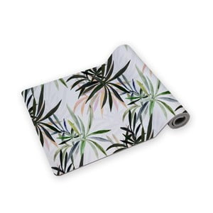 Saltea de yoga Really Nice Things Palms, 60 x 185 cm