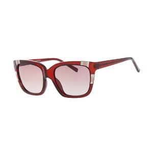 Dámské sluneční brýle Guess GU7270-BRN34
