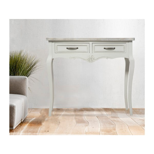 Konzolový stolek Avignon