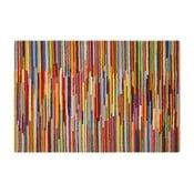 Vlněný koberec Cirque, 121x182 cm