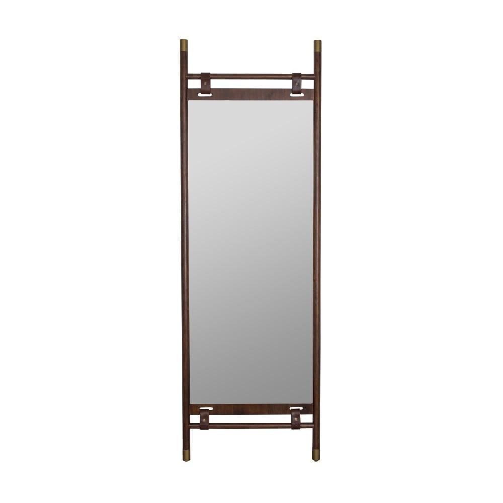 Zrcadlo Dutchbone Riva Dutchbone