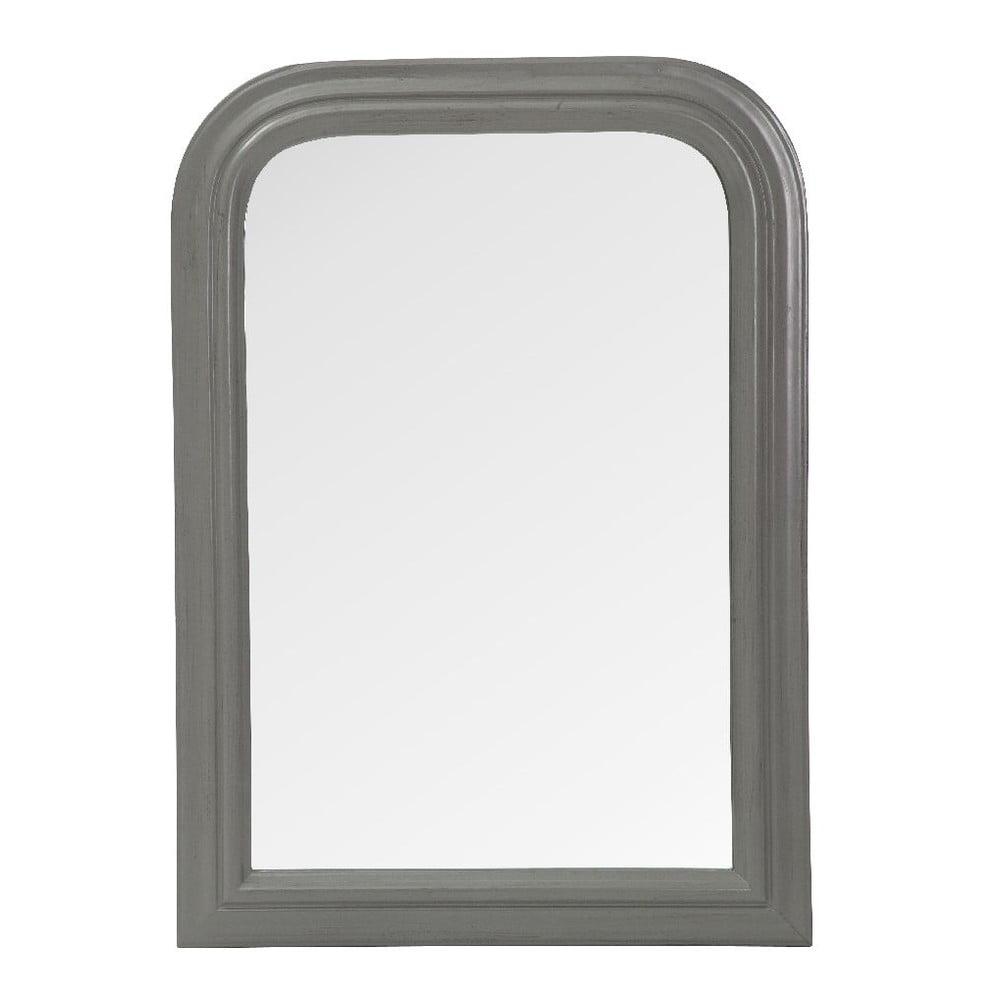 Zrcadlo mauro ferretti specchio toulouse 70 x 50 cm bonami for Kuchenschrank 50 x 50