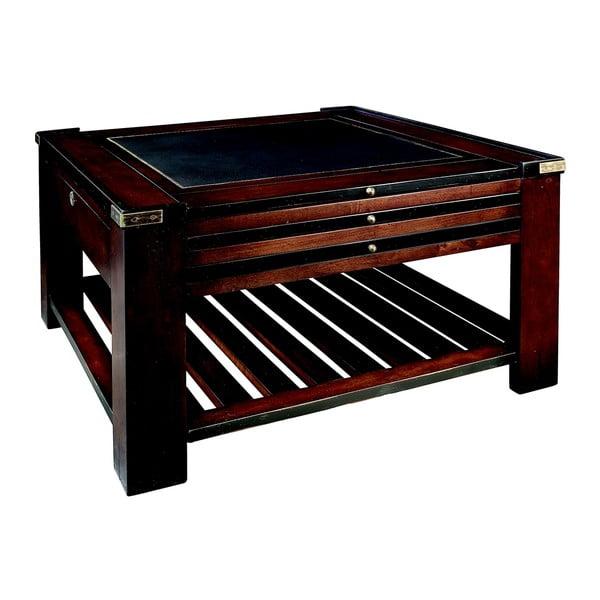 Herní stůl Authentic Black