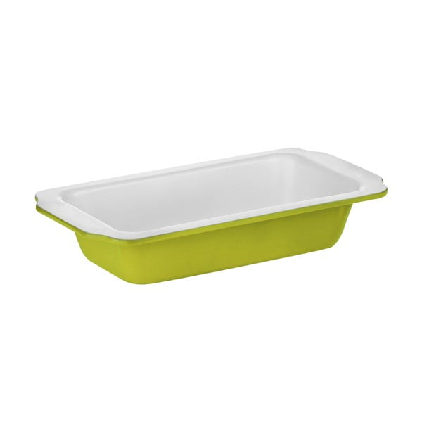Foremka do pieczenia chleba Premier Housewares Ecocook Green