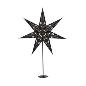 Stolní lampa Star Metal
